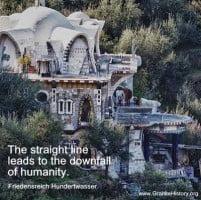 Stunning Photo Quotes