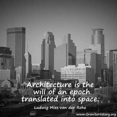 1a-architect-quotes