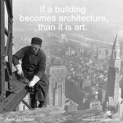 architectural-quotes