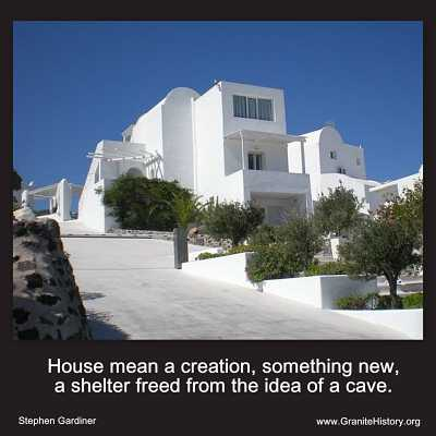 1a-architecture quotes