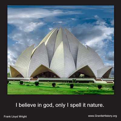 1b-architecture-quotes