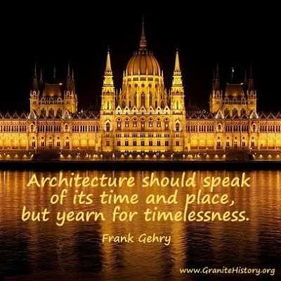 1c-architectural-quotes