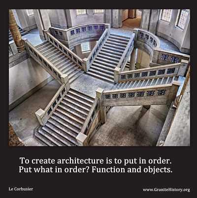 architect_quotes