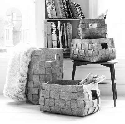 accessorize interior design examples
