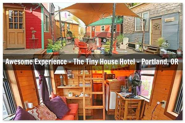tiny-house-hotel-portland-oregon
