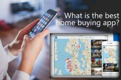 Home Buying Apps For Best House Hunting
