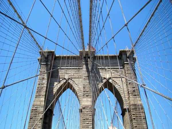 Brooklyn Bridge Designs