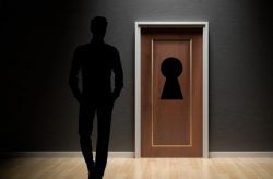 Top 6 Essentials for a Panic Room