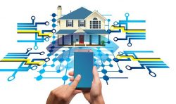 Why You Should Consider Automating Your Home For Lower Utility Bills