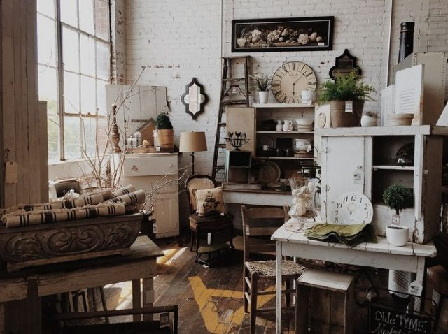 Guide To Home Decor Styles